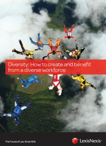 diversity-report-image