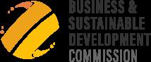 BSDC logo
