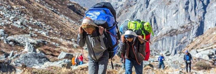 Tourism, decent work and the SDGs