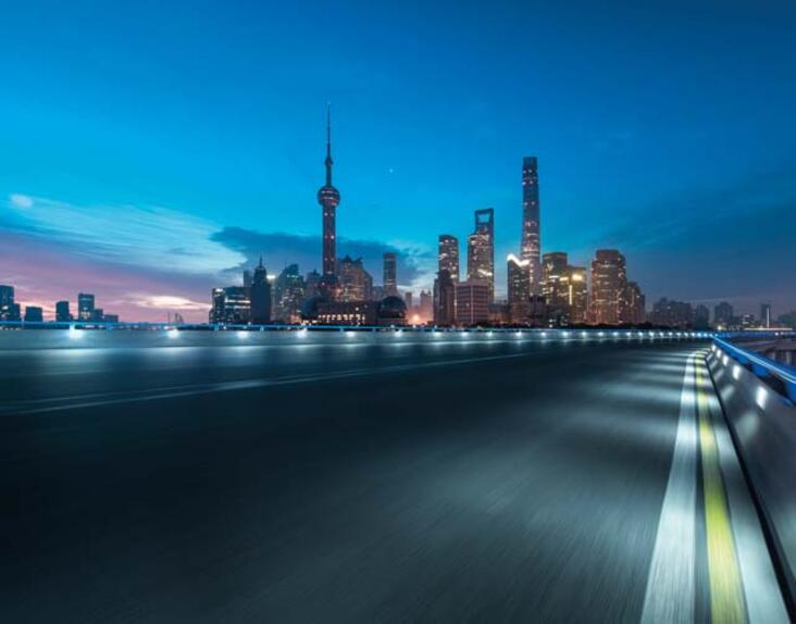President Xi's environmental drive prioritises air quality over GDP growth