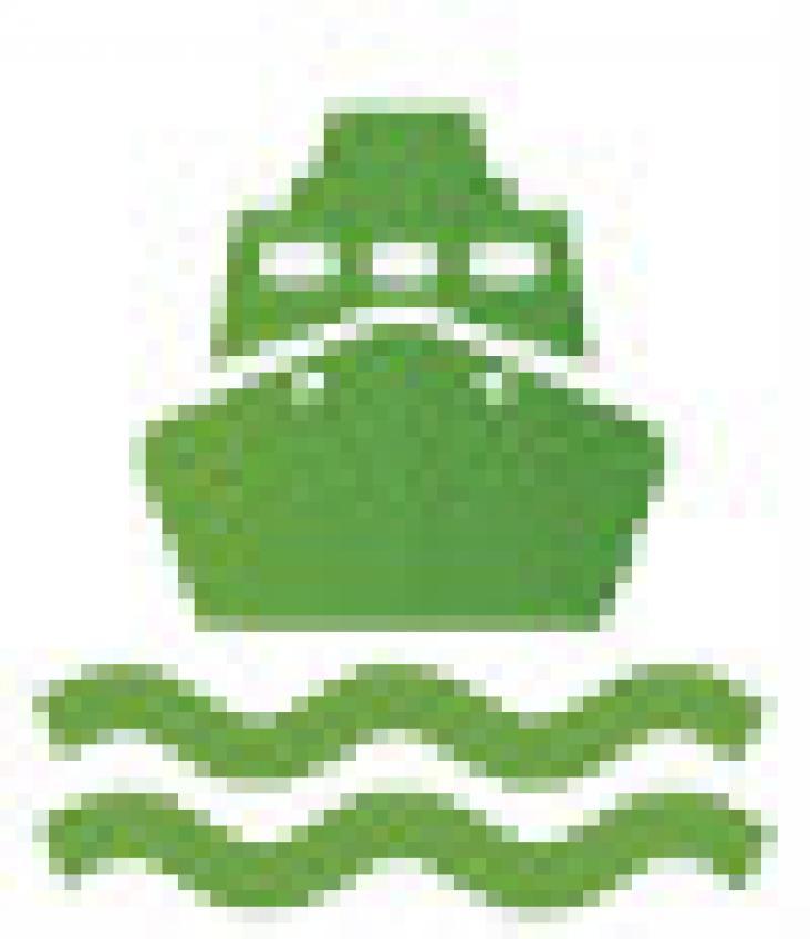 Green Shipping