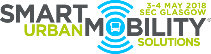 SUMS Logo 2018