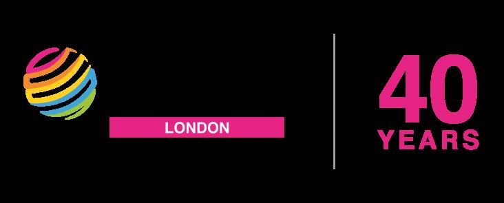 WTM London 2019