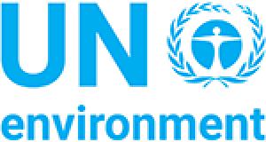 UNEP logo - SDG Resource centre