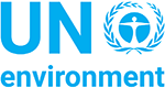 UNEP logo - SDG Resource centre