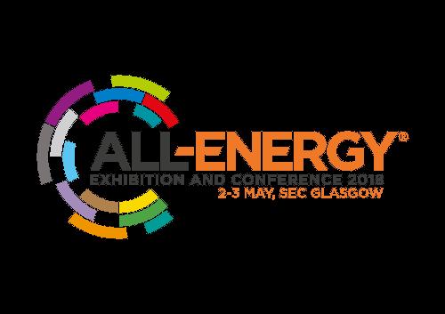 All-Energy 2018