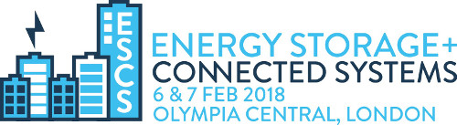 Energy Storage & Connected Systems 2018, held in association with the Renewable Energy Association will bring together key industry figures to focus on the future of energy in the UK.