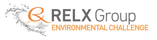 relx-group-environmental-challenge